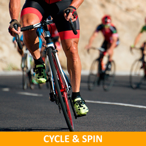 Uphillsport-category-picture-CYCLE