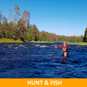 Uphillsport-category-picture-HUNT&FISH
