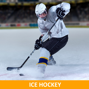 Uphillsport-category-picture-ICEHOCKEY