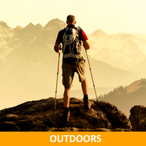 Uphillsport-category-picture-OUTDOORS