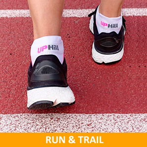 Uphillsport-category-picture-RUN & TRAIL