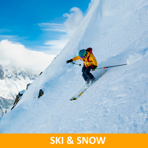 Uphillsport-category-picture-SKI