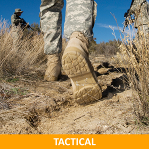 Uphillsport-category-picture-TACTICAL