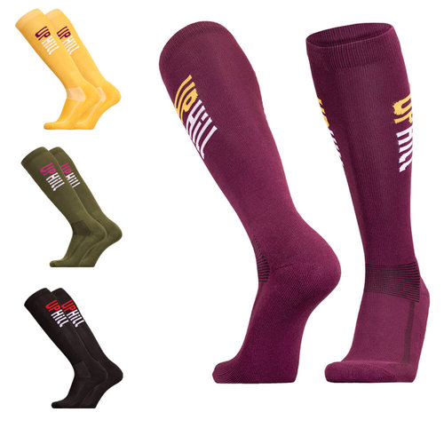 UphillSport Gallop Horse riding M2 sock with Cotton