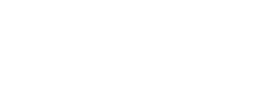 Uphillsport.co.uk